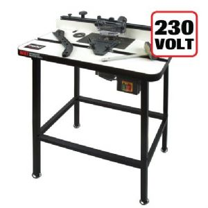 Trend wrt workshop router table 240v trend wrt workshop router table 240v keyboard keysfo Image collections